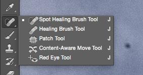 værktøj-spot-healing1