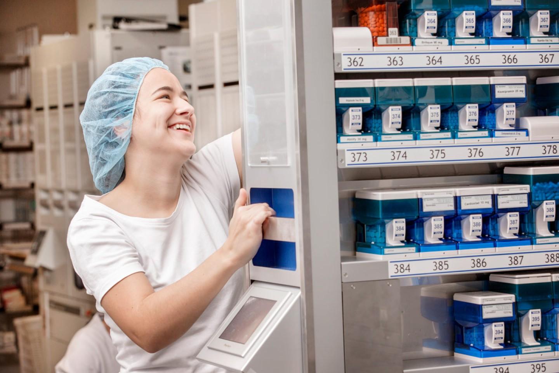 apotekerforeningen