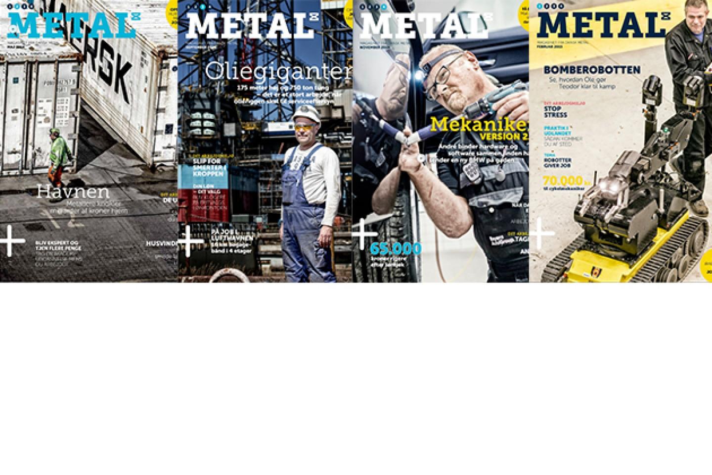Cover_630x420_4xMetalForside