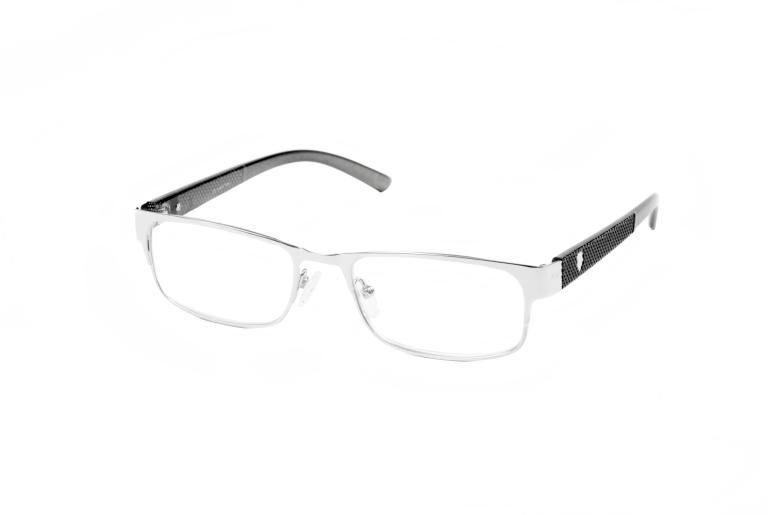 Impulse - Briller