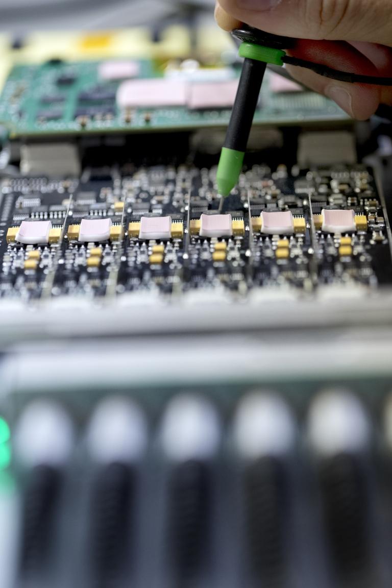 elektronik9